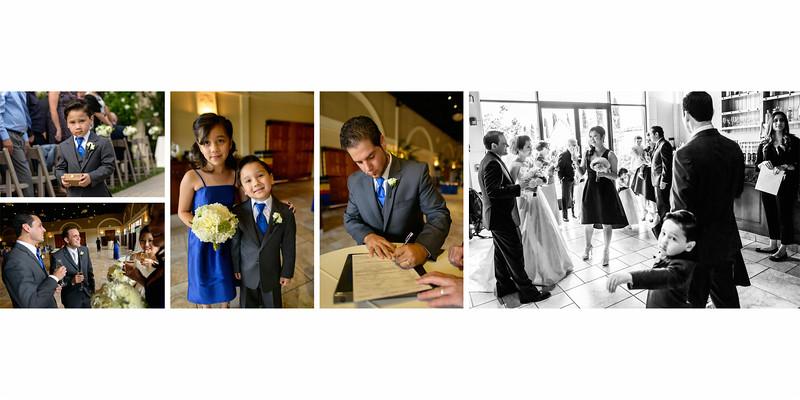 Casa_Real_at_Ruby_Hill_Winery_Wedding_Photography_-_Pleasanton_-_Lynda_and_John_12
