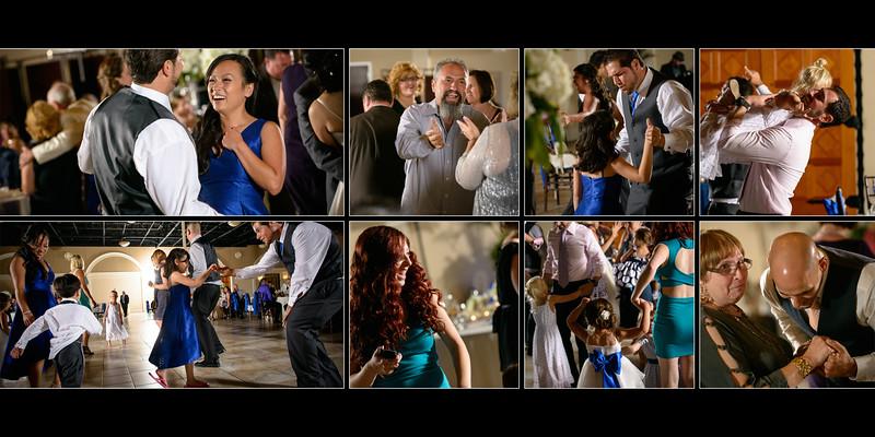 Casa_Real_at_Ruby_Hill_Winery_Wedding_Photography_-_Pleasanton_-_Lynda_and_John_30