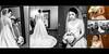 Casa_Real_at_Ruby_Hill_Winery_Wedding_Photography_-_Pleasanton_-_Lynda_and_John_07