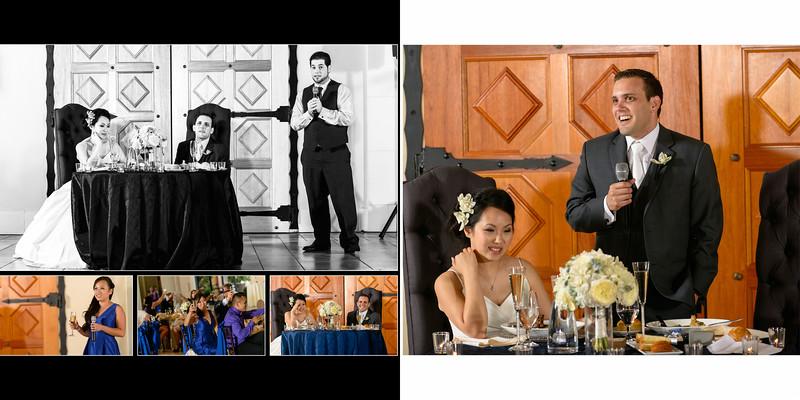 Casa_Real_at_Ruby_Hill_Winery_Wedding_Photography_-_Pleasanton_-_Lynda_and_John_28