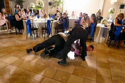 8767_d800a_Lynda_and_John_Casa_Real_Ruby_Hill_Winery_Pleasanton_Wedding_Photography