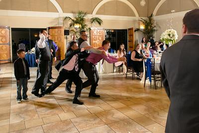 8764_d800a_Lynda_and_John_Casa_Real_Ruby_Hill_Winery_Pleasanton_Wedding_Photography