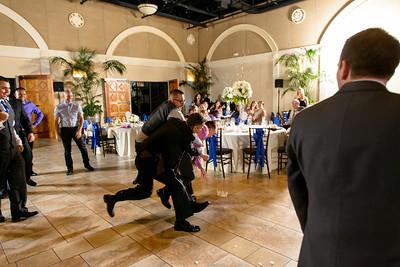 8765_d800a_Lynda_and_John_Casa_Real_Ruby_Hill_Winery_Pleasanton_Wedding_Photography