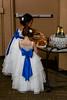 9703_d800b_Lynda_and_John_Casa_Real_Ruby_Hill_Winery_Pleasanton_Wedding_Photography