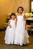 9671_d800b_Lynda_and_John_Casa_Real_Ruby_Hill_Winery_Pleasanton_Wedding_Photography