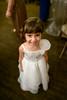 8462_d800a_Lynda_and_John_Casa_Real_Ruby_Hill_Winery_Pleasanton_Wedding_Photography