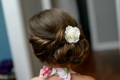 9492_d800b_Lynda_and_John_Casa_Real_Ruby_Hill_Winery_Pleasanton_Wedding_Photography