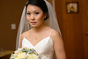 9812_d800b_Lynda_and_John_Casa_Real_Ruby_Hill_Winery_Pleasanton_Wedding_Photography