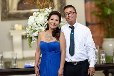 9612_d800b_Lynda_and_John_Casa_Real_Ruby_Hill_Winery_Pleasanton_Wedding_Photography
