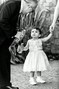 9649_d800b_Lynda_and_John_Casa_Real_Ruby_Hill_Winery_Pleasanton_Wedding_Photography