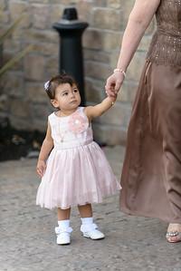 9641_d800b_Lynda_and_John_Casa_Real_Ruby_Hill_Winery_Pleasanton_Wedding_Photography