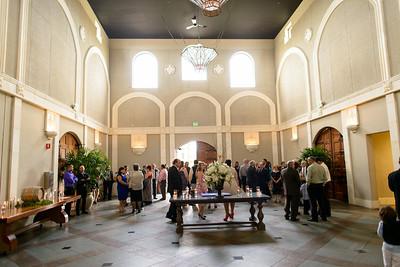 8499_d800a_Lynda_and_John_Casa_Real_Ruby_Hill_Winery_Pleasanton_Wedding_Photography