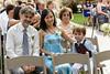 9872_d800b_Lynda_and_John_Casa_Real_Ruby_Hill_Winery_Pleasanton_Wedding_Photography