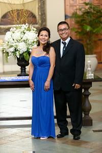 9617_d800b_Lynda_and_John_Casa_Real_Ruby_Hill_Winery_Pleasanton_Wedding_Photography