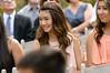 9869_d800b_Lynda_and_John_Casa_Real_Ruby_Hill_Winery_Pleasanton_Wedding_Photography