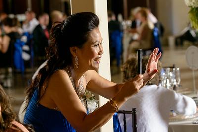 0404_d800b_Lynda_and_John_Casa_Real_Ruby_Hill_Winery_Pleasanton_Wedding_Photography