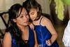 0557_d800b_Lynda_and_John_Casa_Real_Ruby_Hill_Winery_Pleasanton_Wedding_Photography