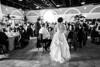 8661_d800a_Lynda_and_John_Casa_Real_Ruby_Hill_Winery_Pleasanton_Wedding_Photography