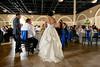 8662_d800a_Lynda_and_John_Casa_Real_Ruby_Hill_Winery_Pleasanton_Wedding_Photography