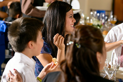 0441_d800b_Lynda_and_John_Casa_Real_Ruby_Hill_Winery_Pleasanton_Wedding_Photography