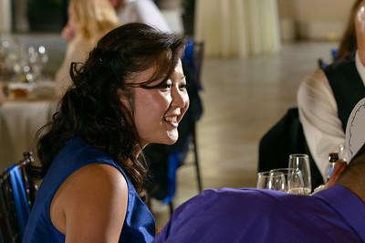 0432_d800b_Lynda_and_John_Casa_Real_Ruby_Hill_Winery_Pleasanton_Wedding_Photography
