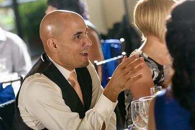 0434_d800b_Lynda_and_John_Casa_Real_Ruby_Hill_Winery_Pleasanton_Wedding_Photography