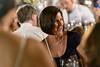 0477_d800b_Lynda_and_John_Casa_Real_Ruby_Hill_Winery_Pleasanton_Wedding_Photography