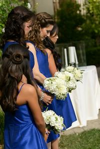 9976_d800b_Lynda_and_John_Casa_Real_Ruby_Hill_Winery_Pleasanton_Wedding_Photography