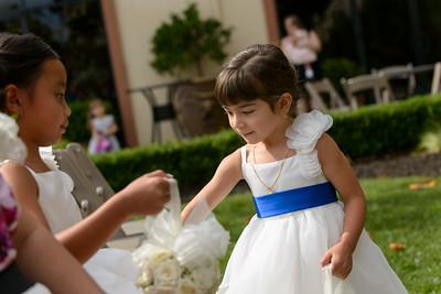 9942_d800b_Lynda_and_John_Casa_Real_Ruby_Hill_Winery_Pleasanton_Wedding_Photography