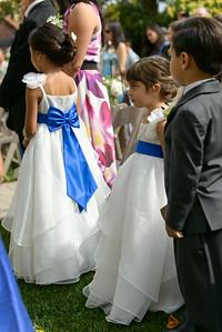 9980_d800b_Lynda_and_John_Casa_Real_Ruby_Hill_Winery_Pleasanton_Wedding_Photography