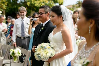 9967_d800b_Lynda_and_John_Casa_Real_Ruby_Hill_Winery_Pleasanton_Wedding_Photography