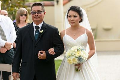 9963_d800b_Lynda_and_John_Casa_Real_Ruby_Hill_Winery_Pleasanton_Wedding_Photography