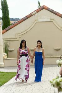 9901_d800b_Lynda_and_John_Casa_Real_Ruby_Hill_Winery_Pleasanton_Wedding_Photography