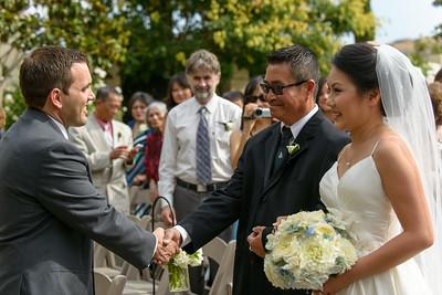 9969_d800b_Lynda_and_John_Casa_Real_Ruby_Hill_Winery_Pleasanton_Wedding_Photography