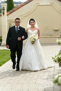 9961_d800b_Lynda_and_John_Casa_Real_Ruby_Hill_Winery_Pleasanton_Wedding_Photography