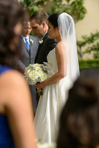 9979_d800b_Lynda_and_John_Casa_Real_Ruby_Hill_Winery_Pleasanton_Wedding_Photography