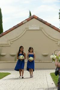 9906_d800b_Lynda_and_John_Casa_Real_Ruby_Hill_Winery_Pleasanton_Wedding_Photography