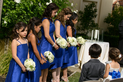 9977_d800b_Lynda_and_John_Casa_Real_Ruby_Hill_Winery_Pleasanton_Wedding_Photography