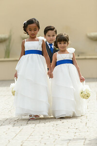 9931_d800b_Lynda_and_John_Casa_Real_Ruby_Hill_Winery_Pleasanton_Wedding_Photography