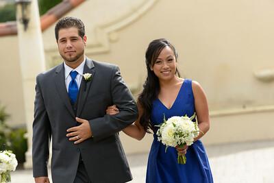 9926_d800b_Lynda_and_John_Casa_Real_Ruby_Hill_Winery_Pleasanton_Wedding_Photography