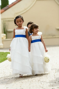9934_d800b_Lynda_and_John_Casa_Real_Ruby_Hill_Winery_Pleasanton_Wedding_Photography
