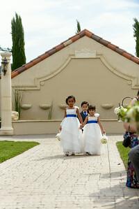 9930_d800b_Lynda_and_John_Casa_Real_Ruby_Hill_Winery_Pleasanton_Wedding_Photography