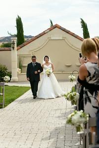 9959_d800b_Lynda_and_John_Casa_Real_Ruby_Hill_Winery_Pleasanton_Wedding_Photography