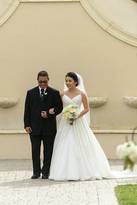 9953_d800b_Lynda_and_John_Casa_Real_Ruby_Hill_Winery_Pleasanton_Wedding_Photography