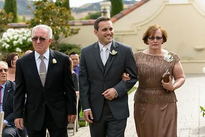 9897_d800b_Lynda_and_John_Casa_Real_Ruby_Hill_Winery_Pleasanton_Wedding_Photography