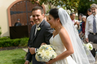 9973_d800b_Lynda_and_John_Casa_Real_Ruby_Hill_Winery_Pleasanton_Wedding_Photography