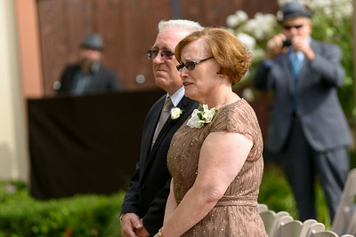 9975_d800b_Lynda_and_John_Casa_Real_Ruby_Hill_Winery_Pleasanton_Wedding_Photography