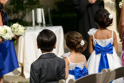 9978_d800b_Lynda_and_John_Casa_Real_Ruby_Hill_Winery_Pleasanton_Wedding_Photography