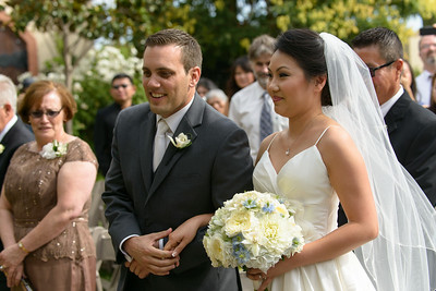 9972_d800b_Lynda_and_John_Casa_Real_Ruby_Hill_Winery_Pleasanton_Wedding_Photography