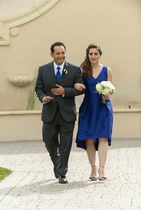 9918_d800b_Lynda_and_John_Casa_Real_Ruby_Hill_Winery_Pleasanton_Wedding_Photography